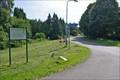 Image for 80 - Westerbroek - NL - Netwerk Fietsknooppunten Groningen