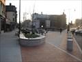 Image for Jill Brown-Rhone Park - Cambridge, MA