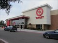 Image for Target - San Luis Obispo, CA