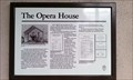 Image for The Opera House - Corvallis, OR
