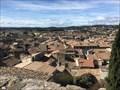 Image for Vue sur Sommières - France
