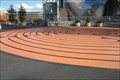 Image for Seattle Center Labyrinth  -  Seattle