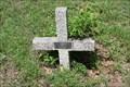 Image for Mrs. Josephine Leos -- Oakland Cemetery, Dallas TX