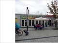 Image for Burger King - Bahnhofsplatz - Limburg a.d. Lahn, Germany