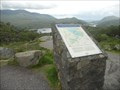 Image for Killarney National Park - County Kerry, Ireland