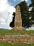 Image for Massanutton - Luray VA