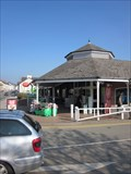 Image for Post Office, A482 Road, Lampeter, Ceredigion, Wales, UK