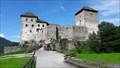 Image for Kaprun Castle