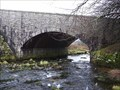 Image for Merrivale Bridge Dartmoor, Devon UK