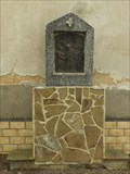Image for Stations of the Cross at Pfarrkirche St. Martinus, Wormersdorf - NRW / Germany