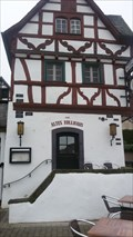 Image for Altes Zollhaus in Bad Breisig Germany