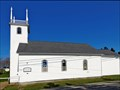 Image for St. Barnabas Anglican Church - Blandford, NS