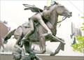 Image for Osage ~ Pawhuska, OK