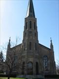 Image for Westminster Presbyterian Church - Buffalo, NY