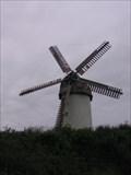 Image for Skerries Mills