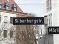 Image for Silberburgstraße - City Edition Stuttgart - Stuttgart, Germany, BW