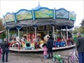 Image for Carousel in the Park im Grünen - Münchenstein, BL, Switzerland
