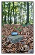 Image for TB 1609-13 Na hrobce, CZ
