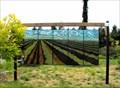 Image for Strawberry Fields - Watsonville, California