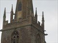 Image for Middleton Cheney  All Saints Church  -Northant's