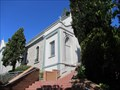 Image for St Joseph's Catholic Church - Auburn, CA
