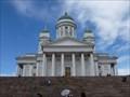 Image for Helsinki Cathedral - Helsinki, Finland