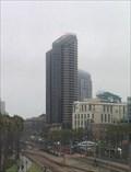Image for Harbor Club Condominiums - San Diego, CA