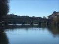 Image for Le Pont Tibère - Sommières - France