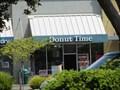 Image for Donut Time - El Cerrito, CA