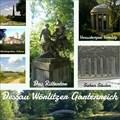 Image for Dessau Wörlitzer Gartenreich - Germany - ID=534
