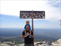 Image for Mont Ventoux - Provence - France