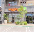 Image for Veggiegrill - Mountain View, CA