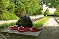 Image for RAF Monument - Nieuw-Dordrecht NL