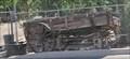 Image for Farm Wagon
