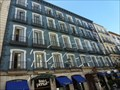 Image for Hostal Persal - Madrid, Spain