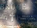 Image for 104 - Helen B Bruce - Pinecrest, Ottawa, Ontario