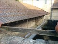 Image for Lavoir de Lardy - Lardy, France