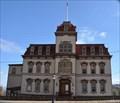 Image for Fourth Ward School ~ Virginia City, Nevada