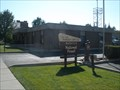 Image for Wasatch National Forest - Salt Lake Ranger Office - Cottonwood Heights, UT, USA
