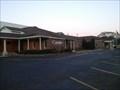 Image for Calvary Baptist Church - Holland, MI