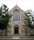 Image for Luther Memorial Church - Erie, PA