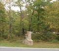 Image for Catoctin Mountain Park - Thurmont, MD