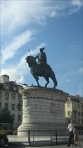 Image for Rei D. João I of Portugal