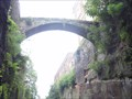 Image for Arch Bridge 123H Over Shropshire Union Canal - Chester, UK