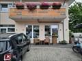 Image for Wacken-Café - Wacken, SH, Germany