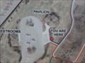 Image for Aspen Grove Park Trails - Franklin, TN
