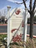 Image for The Tapia Adobe - Rancho Cucamonga, CA