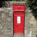 Image for Victorian Wall Box - Kettlebridge, Fife.