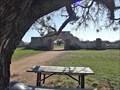 Image for Presidio De San Saba – Menard TX
