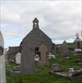 Image for St.Tudno's, Great Orme, Llandudno, N.Wales